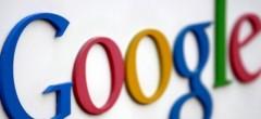 A inovação no google