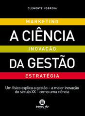 a_ciencia_gestao