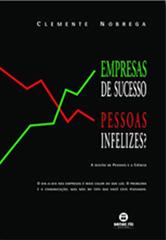 empresas_pessoas