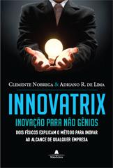 innovatrix
