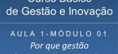 curso-gestao-inovacao-1