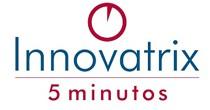 marca_innovatrix5min