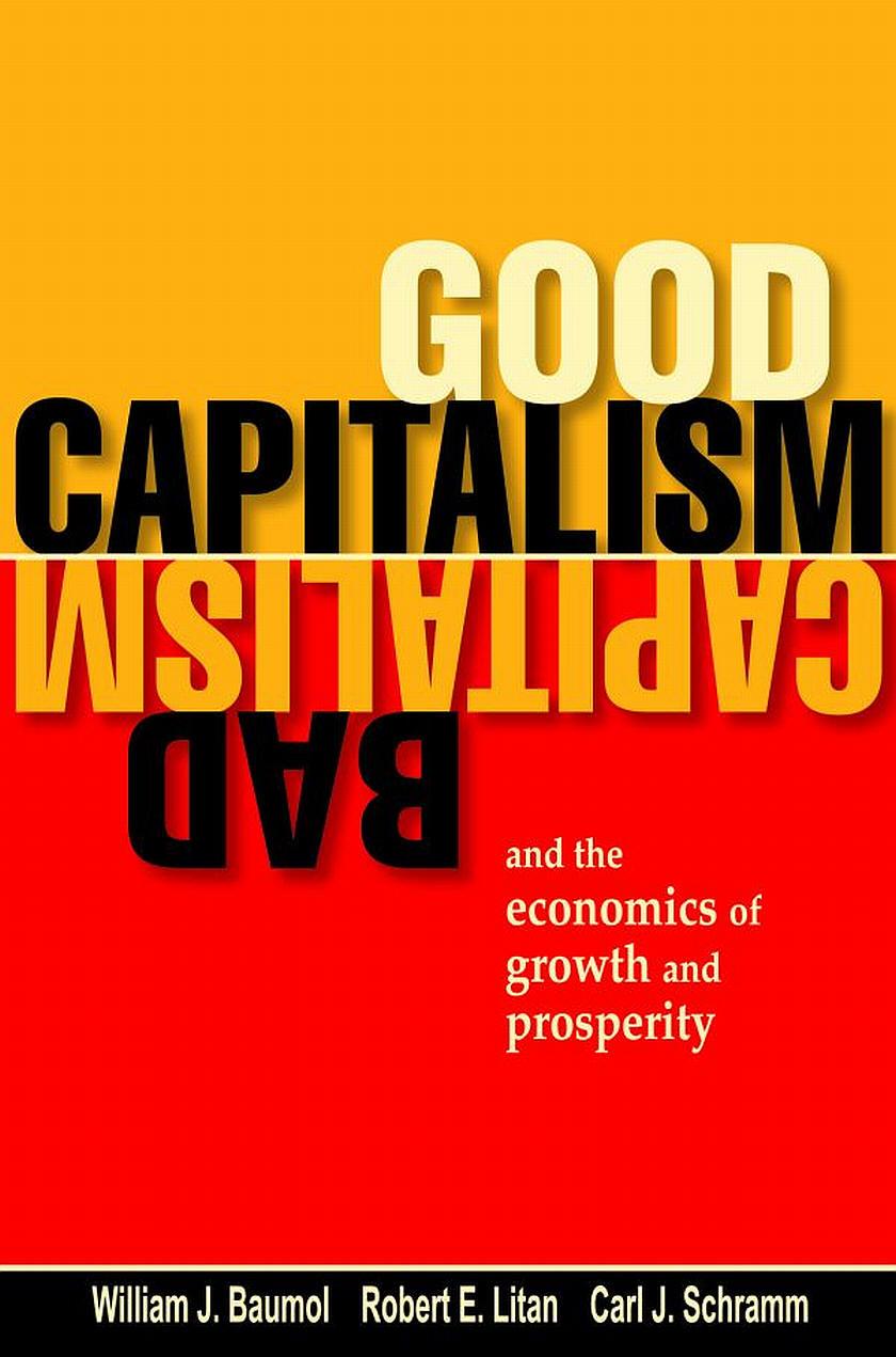 goodcapitalism-badcapitalism