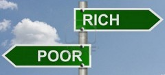 rich_capa