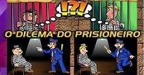prisioneiro-home