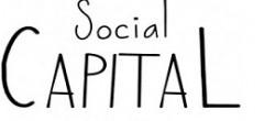 capital-home