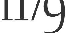 logo-wtc-home