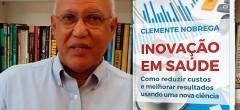 Inovação em Saúde -