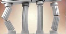 colunas-home