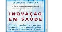 INOVACAO-SAUDE-HOME