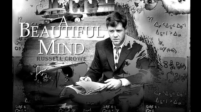 BeautifulMind