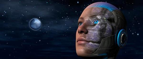 A evolução da tecnologia é a evolução das formas por meio das quais a informação se manifesta