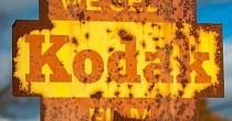 kodak-h