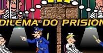 prisioneiro-h