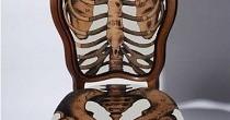 4-cadeira-h