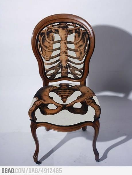 4-cadeira
