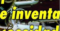 inovador-h