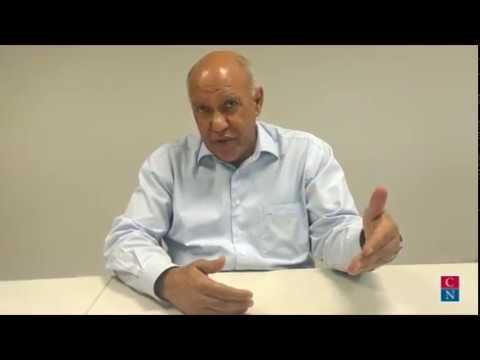 Clemente Nobrega – Gestão e Inovação