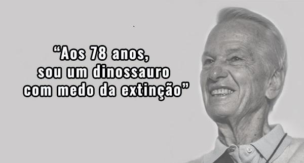 O caso (ou ocaso?) do homem mais rico do Brasil