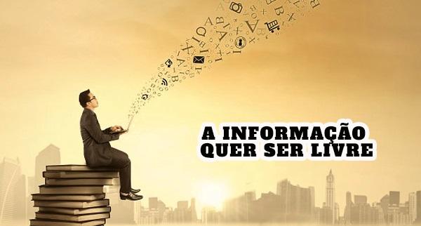 informacao