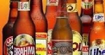 cerveja-home