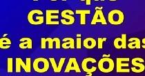 gestao-home