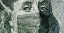 dolar-h