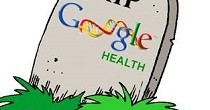 google-health-home