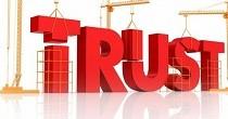 trust-h