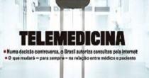 Telemedicina-h