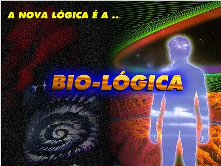 3-biologica