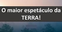 terra-h