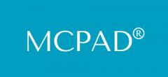 MCPAD® (9)
