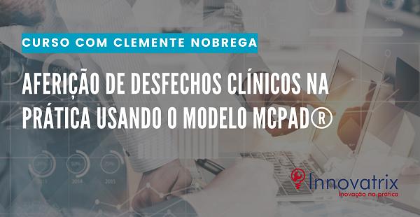 MCPAD curso 1